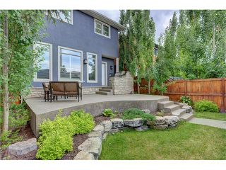 Photo 33: SOLD Altadore Home - Calgary Luxury Realtor Steven Hill - Sotheby's International Realty Canada Calgary