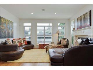 Photo 14: SOLD Altadore Home - Calgary Luxury Realtor Steven Hill - Sotheby's International Realty Canada Calgary