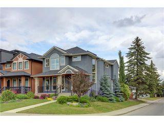 Photo 32: SOLD Altadore Home - Calgary Luxury Realtor Steven Hill - Sotheby's International Realty Canada Calgary