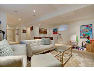 Photo 26: SOLD Altadore Home - Calgary Luxury Realtor Steven Hill - Sotheby's International Realty Canada Calgary