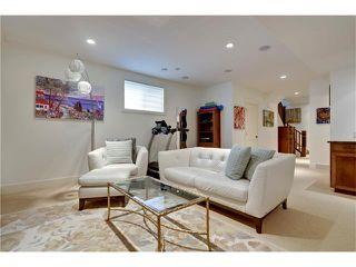 Photo 28: SOLD Altadore Home - Calgary Luxury Realtor Steven Hill - Sotheby's International Realty Canada Calgary
