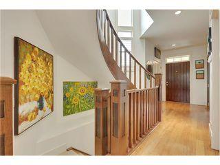 Photo 10: SOLD Altadore Home - Calgary Luxury Realtor Steven Hill - Sotheby's International Realty Canada Calgary