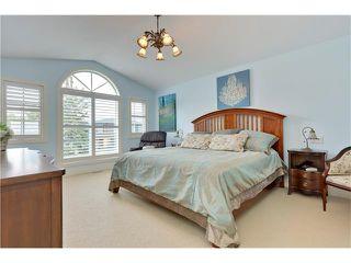 Photo 17: SOLD Altadore Home - Calgary Luxury Realtor Steven Hill - Sotheby's International Realty Canada Calgary