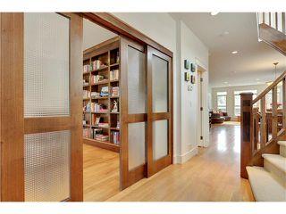 Photo 3: SOLD Altadore Home - Calgary Luxury Realtor Steven Hill - Sotheby's International Realty Canada Calgary