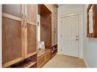 Photo 15: SOLD Altadore Home - Calgary Luxury Realtor Steven Hill - Sotheby's International Realty Canada Calgary
