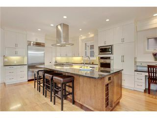 Photo 5: SOLD Altadore Home - Calgary Luxury Realtor Steven Hill - Sotheby's International Realty Canada Calgary