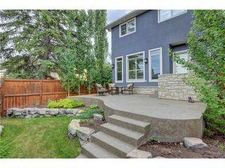 Photo 34: SOLD Altadore Home - Calgary Luxury Realtor Steven Hill - Sotheby's International Realty Canada Calgary