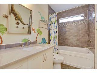 Photo 24: SOLD Altadore Home - Calgary Luxury Realtor Steven Hill - Sotheby's International Realty Canada Calgary
