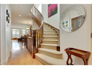 Photo 2: SOLD Altadore Home - Calgary Luxury Realtor Steven Hill - Sotheby's International Realty Canada Calgary