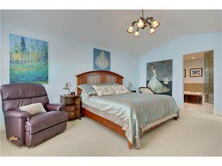 Photo 16: SOLD Altadore Home - Calgary Luxury Realtor Steven Hill - Sotheby's International Realty Canada Calgary