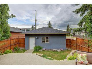 Photo 37: SOLD Altadore Home - Calgary Luxury Realtor Steven Hill - Sotheby's International Realty Canada Calgary