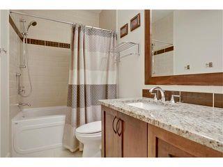 Photo 30: SOLD Altadore Home - Calgary Luxury Realtor Steven Hill - Sotheby's International Realty Canada Calgary