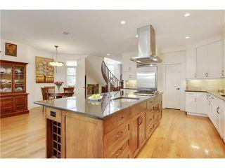Photo 8: SOLD Altadore Home - Calgary Luxury Realtor Steven Hill - Sotheby's International Realty Canada Calgary
