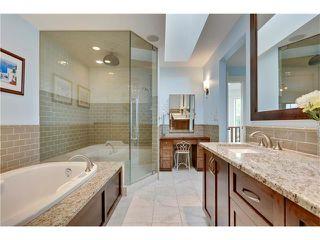 Photo 20: SOLD Altadore Home - Calgary Luxury Realtor Steven Hill - Sotheby's International Realty Canada Calgary