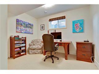 Photo 31: SOLD Altadore Home - Calgary Luxury Realtor Steven Hill - Sotheby's International Realty Canada Calgary