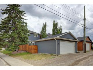 Photo 38: SOLD Altadore Home - Calgary Luxury Realtor Steven Hill - Sotheby's International Realty Canada Calgary
