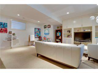 Photo 27: SOLD Altadore Home - Calgary Luxury Realtor Steven Hill - Sotheby's International Realty Canada Calgary