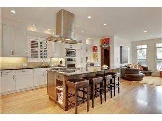 Photo 7: SOLD Altadore Home - Calgary Luxury Realtor Steven Hill - Sotheby's International Realty Canada Calgary