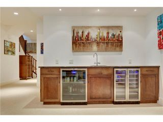 Photo 25: SOLD Altadore Home - Calgary Luxury Realtor Steven Hill - Sotheby's International Realty Canada Calgary