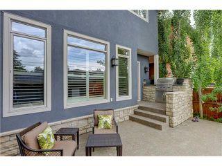 Photo 35: SOLD Altadore Home - Calgary Luxury Realtor Steven Hill - Sotheby's International Realty Canada Calgary