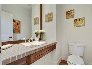 Photo 11: SOLD Altadore Home - Calgary Luxury Realtor Steven Hill - Sotheby's International Realty Canada Calgary