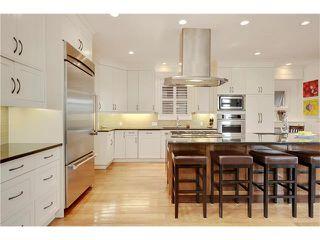Photo 6: SOLD Altadore Home - Calgary Luxury Realtor Steven Hill - Sotheby's International Realty Canada Calgary