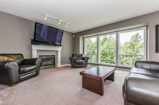 Photo 2: 46298 VALLEYVIEW Road in Chilliwack: Promontory House for sale (Sardis)  : MLS®# R2087539