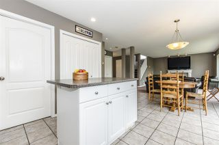 Photo 13: 46298 VALLEYVIEW Road in Chilliwack: Promontory House for sale (Sardis)  : MLS®# R2087539