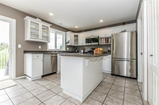 Photo 3: 46298 VALLEYVIEW Road in Chilliwack: Promontory House for sale (Sardis)  : MLS®# R2087539