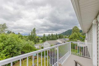 Photo 10: 46298 VALLEYVIEW Road in Chilliwack: Promontory House for sale (Sardis)  : MLS®# R2087539