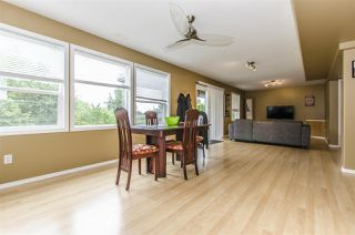 Photo 15: 46298 VALLEYVIEW Road in Chilliwack: Promontory House for sale (Sardis)  : MLS®# R2087539