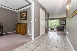 Photo 5: 46298 VALLEYVIEW Road in Chilliwack: Promontory House for sale (Sardis)  : MLS®# R2087539