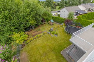 Photo 11: 46298 VALLEYVIEW Road in Chilliwack: Promontory House for sale (Sardis)  : MLS®# R2087539