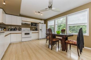 Photo 14: 46298 VALLEYVIEW Road in Chilliwack: Promontory House for sale (Sardis)  : MLS®# R2087539
