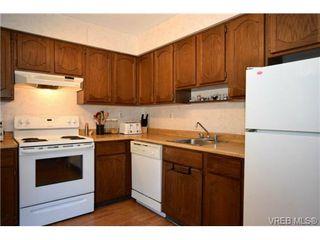 Photo 11: 19 1741 McKenzie Avenue in VICTORIA: SE Mt Tolmie Townhouse for sale (Saanich East)  : MLS®# 367753