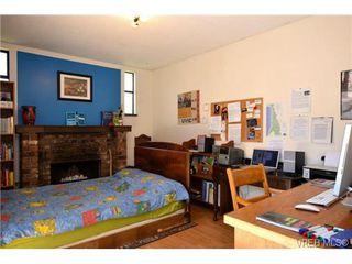 Photo 12: 19 1741 McKenzie Avenue in VICTORIA: SE Mt Tolmie Townhouse for sale (Saanich East)  : MLS®# 367753