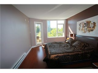 Photo 5: 502 7108 EDMONDS Street: Edmonds BE Home for sale ()  : MLS®# V971471