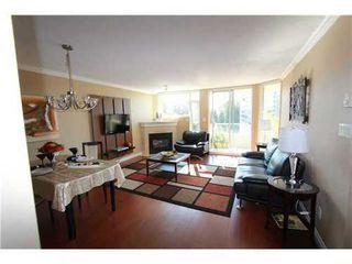 Photo 2: 502 7108 EDMONDS Street: Edmonds BE Home for sale ()  : MLS®# V971471