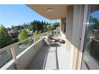 Photo 9: 502 7108 EDMONDS Street: Edmonds BE Home for sale ()  : MLS®# V971471