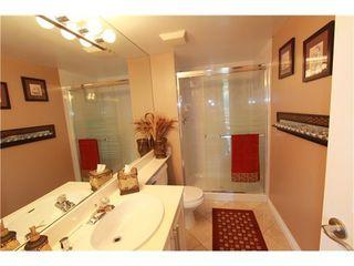 Photo 7: 502 7108 EDMONDS Street: Edmonds BE Home for sale ()  : MLS®# V971471
