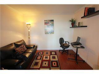 Photo 3: 502 7108 EDMONDS Street: Edmonds BE Home for sale ()  : MLS®# V971471