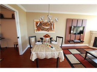 Photo 8: 502 7108 EDMONDS Street: Edmonds BE Home for sale ()  : MLS®# V971471