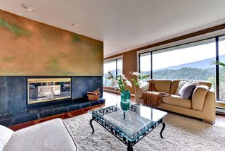 """Photo 10: 3945 BEDWELL BAY Road: Belcarra House for sale in """"Bedwell Bay"""" (Port Moody)  : MLS®# R2091421"""