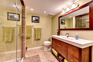 """Photo 18: 3945 BEDWELL BAY Road: Belcarra House for sale in """"Bedwell Bay"""" (Port Moody)  : MLS®# R2091421"""