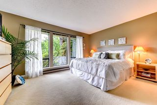 """Photo 15: 3945 BEDWELL BAY Road: Belcarra House for sale in """"Bedwell Bay"""" (Port Moody)  : MLS®# R2091421"""