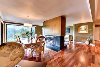 """Photo 8: 3945 BEDWELL BAY Road: Belcarra House for sale in """"Bedwell Bay"""" (Port Moody)  : MLS®# R2091421"""