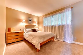 """Photo 17: 3945 BEDWELL BAY Road: Belcarra House for sale in """"Bedwell Bay"""" (Port Moody)  : MLS®# R2091421"""
