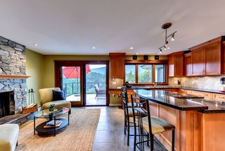 """Photo 2: 3945 BEDWELL BAY Road: Belcarra House for sale in """"Bedwell Bay"""" (Port Moody)  : MLS®# R2091421"""