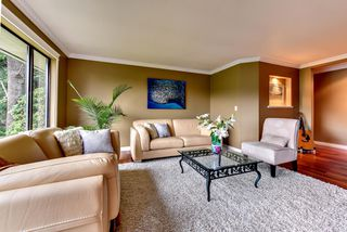 """Photo 12: 3945 BEDWELL BAY Road: Belcarra House for sale in """"Bedwell Bay"""" (Port Moody)  : MLS®# R2091421"""