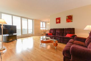 """Photo 5: 1907 5645 BARKER Avenue in Burnaby: Central Park BS Condo for sale in """"CENTRAL PARK PLACE"""" (Burnaby South)  : MLS®# R2093295"""